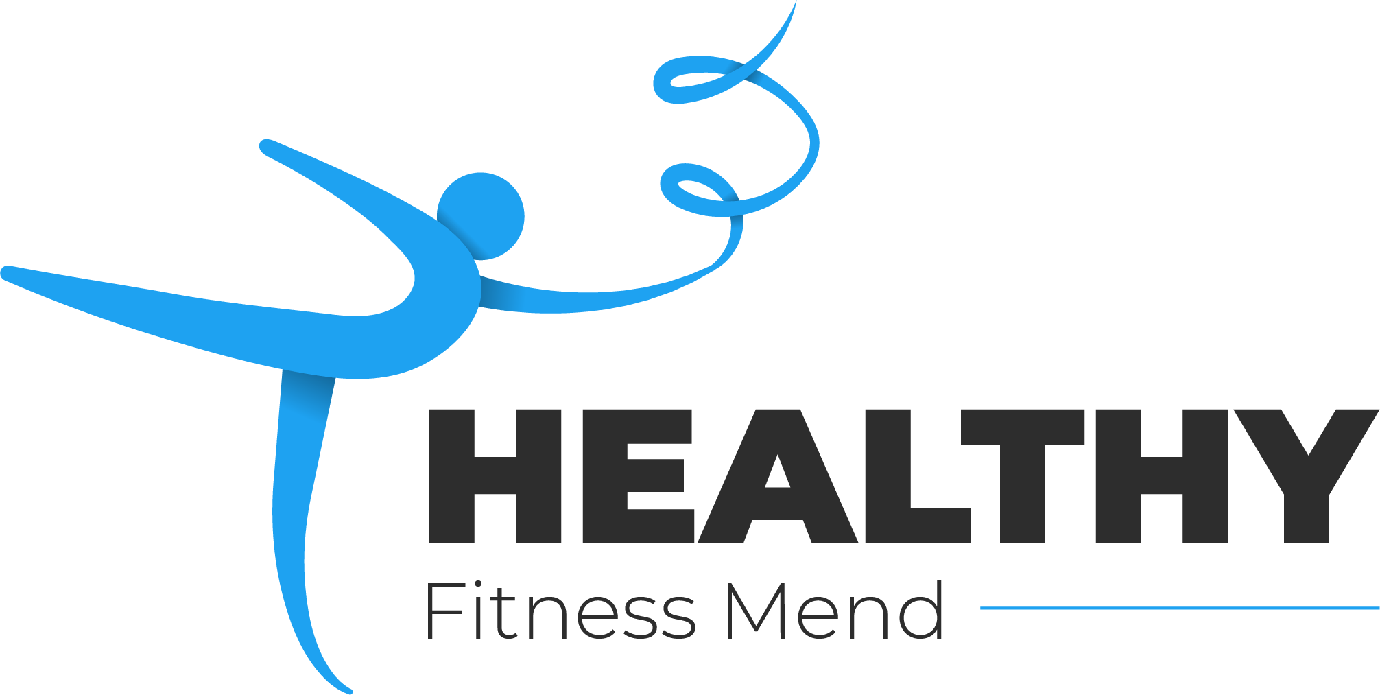 Healthy Fitness Mend